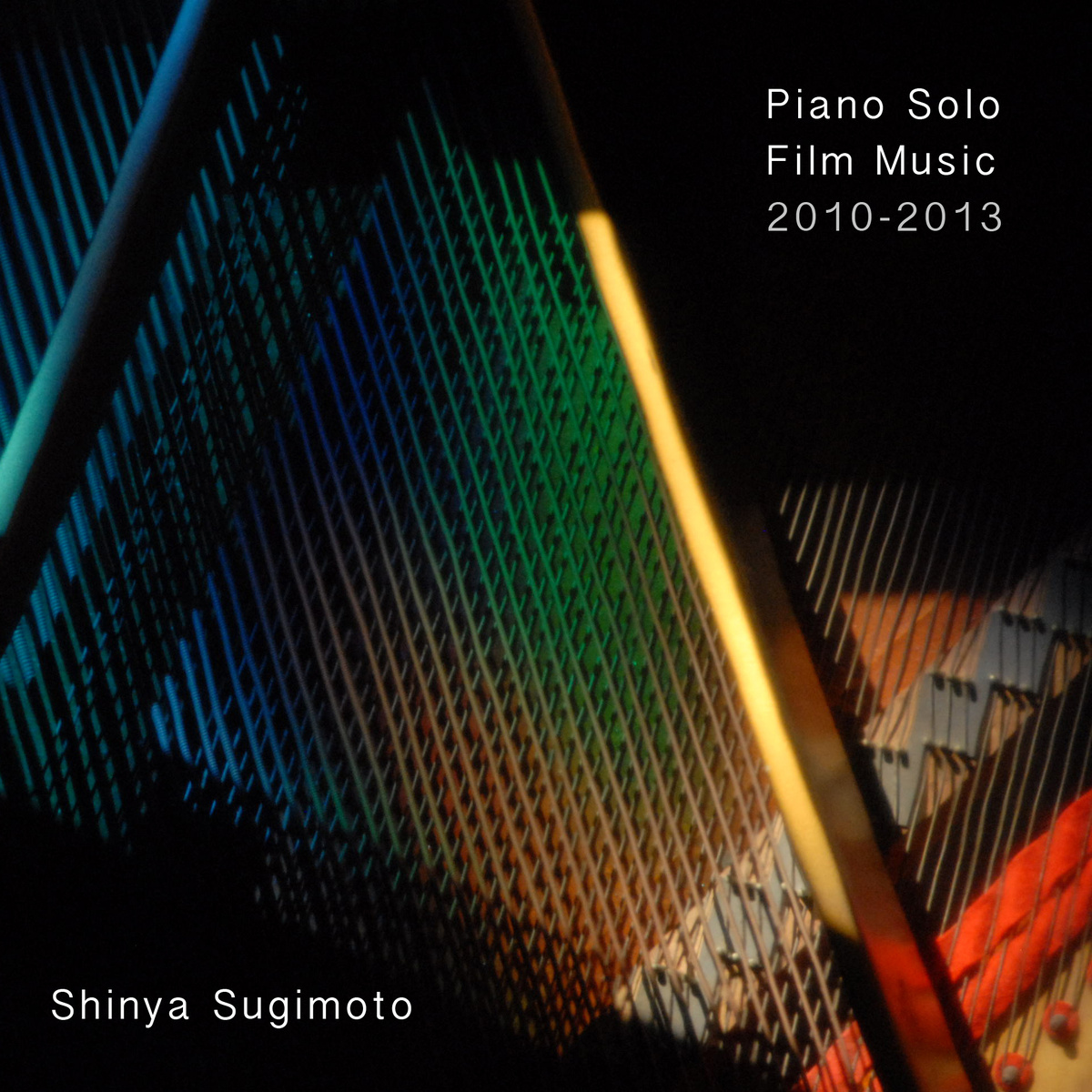 piano_solo,_film_music_2010-2013